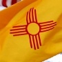New Mexico campaign to drop number of child abuse, neglect cases