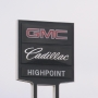Don's Auto Clinic acquires Highpoint GMC Cadillac
