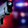 One dead in Sedalia shooting