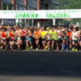Wheeling Half Marathon to be a weekend-long event this year