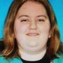 Missing Bay City woman has been found