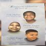 """Heart for the Holidays"" fundraiser to help woman who lost three sons in fire"