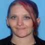 Marion County deputies search for missing woman