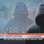 Expert: ISIS video claiming a cyber attack is credible