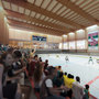 NHL practice facility, community ice center to be built at Northgate