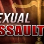 Former Bishop Carroll employee charged with sexual assault
