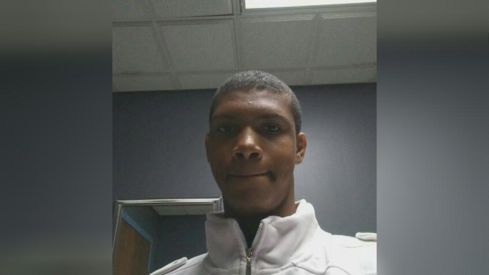 Jeremiah Mitchell was hit and killed by a car in east Columbus Monday night. (Courtesy: Mitchell family)<p></p>