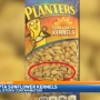Sunflowers recalled over possible listeria contamination