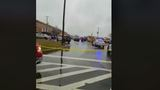 3 people reportedly shot at Great Mills HS in Maryland, officials say incident contained