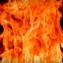 Boy burned after falling into fire pit in Shapleigh