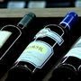 Grocery stores permitted to expand wine selection