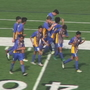 Eagles to play for soccer state championship on Friday