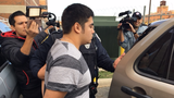 Two suspects charged with capital murder in deadly Northeast Bexar County shooting
