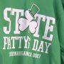 How State Patty's Day restrictions will impact local bar business
