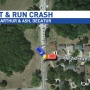Man Arrested After Several Hit and Runs In Macon County
