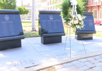 PEACE OFFICER'S MEMORIAL 5.jpg