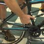 University of Illinois Police cracking down on bike thieves