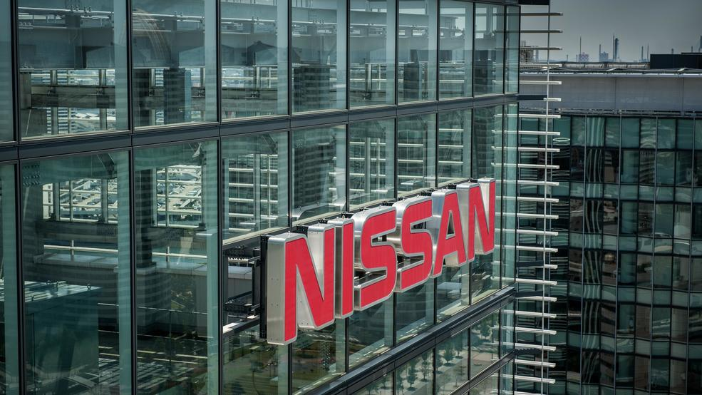 Jury Awards 256m To California Auto Dealer In Nissan Suit