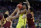 NCAA_Iona_Oregon_Basketball__mfurman@kval.com_2.jpg