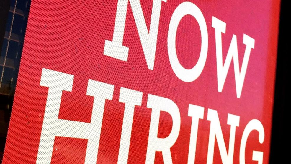 Over 400 job openings at Adecco Staffing in Union and Logan