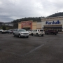 Roseburg Valley Mall reconstruction continues, may take over a year