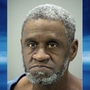 Dayton man pleads guilty to 2016 triple homicide, avoids death penalty