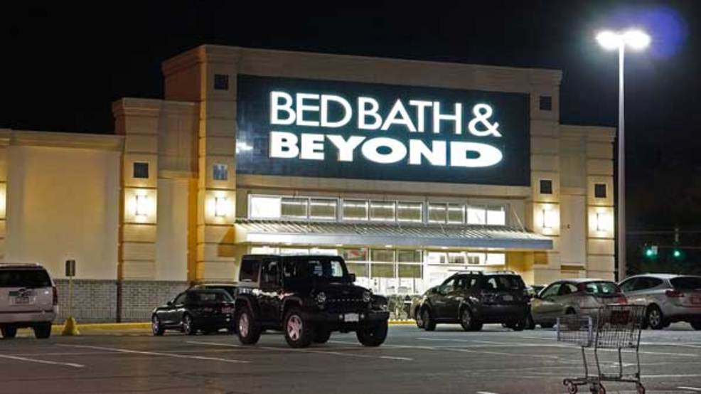 Have a Toys R Us gift card? Bed, Bath & Beyond accepting cards until ...