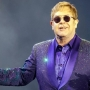 Elton John to perform in Maine this fall