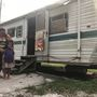 Okeechobee family struggling to survive following Hurricane Irma