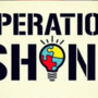 Volunteers needed for Operation Shine Camp, a getaway for children on the autism spectrum