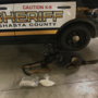 K9 Thor finds drugs, U.S. currency hidden in vehicle