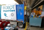FPL Robot Urgent Care Welders and Machinists1.jpg