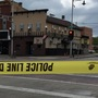 1 dead, 2 injured in Appleton shooting