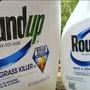 SPECIAL REPORT: Controversy over common weed killer