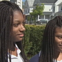 Massachusetts school backs off ban of hair braid extensions