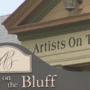 Hoover City Council votes down lease proposal for Artist on the Bluff