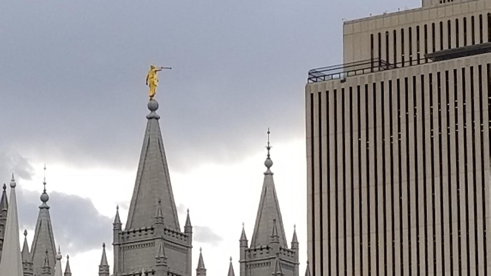 MormonLeaks: LDS Church connected to at least $32B in U S