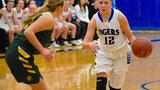 Photos: Freedom at Wrightstown girls basketball