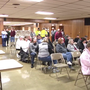 Public meeting gets heated in Farmersville over 400 percent tax proposal