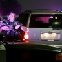 The Latest: Police: San Diego officers shot in traffic stop