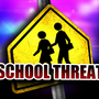 Crestview High student arrested after threats to 'shoot-up' the school