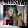 16-year-old missing from East Ridge