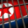 North Korea detains US citizen, the 3rd American being held there